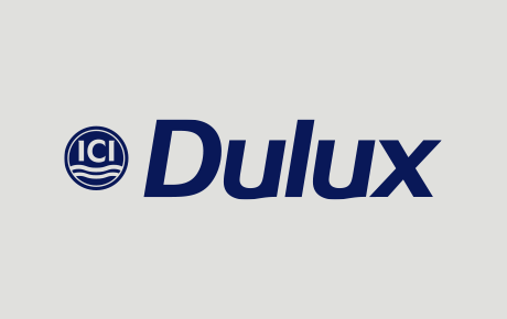 Trond wilhelmsen dulux derives from the words dupont and luxury in use since 1931 and a household fandeluxe Choice Image